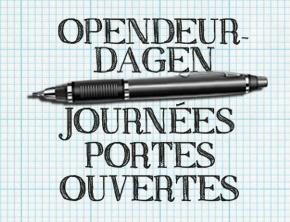 Ft_Opendeur