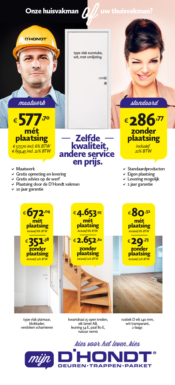 Mailing-DYI_NL