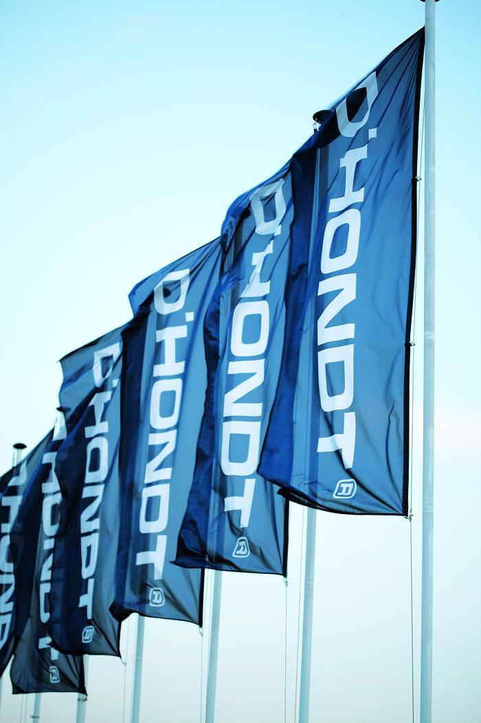 <!--:nl-->DHO-Vlaggen1<!--:-->