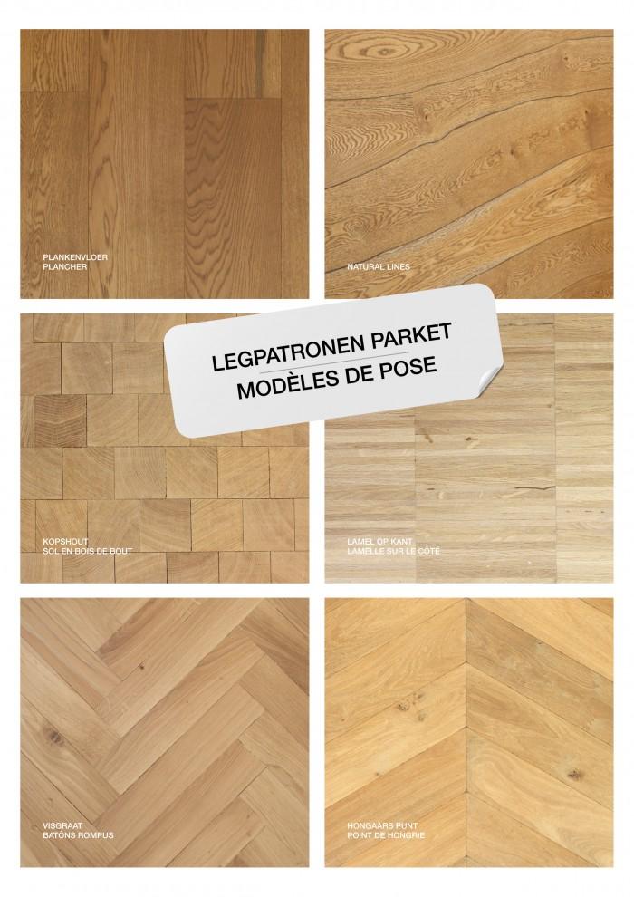 Parket_Lepatroon1