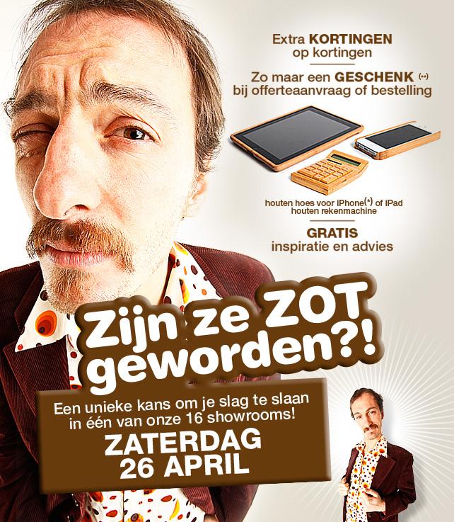 Zot_NL